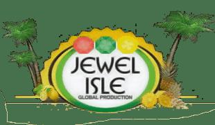 Logo Jewel Isle